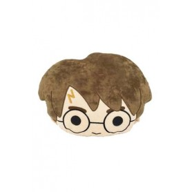 Almohada Harry Potter 32 cm Harry Potter