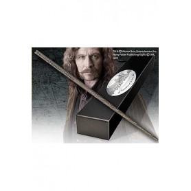 Harry Potter Varita Mágica Sirius Black (edición carácter)