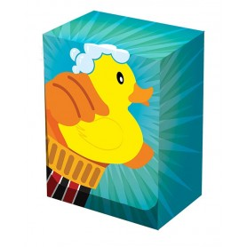 Legion Ducky Deck Box  80+ BOX048