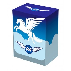 Legion Pegasus Air Deck Box  80+ BOX039