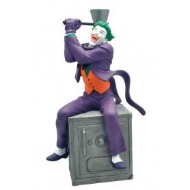 DC Comics Hucha Joker 27 cm