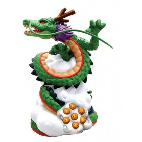 Dragonball Hucha PVC Shenron 27 cm