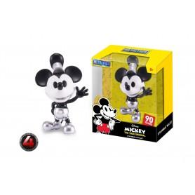 Disney Metalfigs Figura Diecast Mickey Steamboat Willie 10 cm