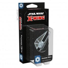 SW X-Wing 2.0 Fustigador TIE/sk