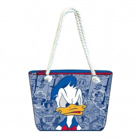 Disney Bolso de Playa Donald Duck Pato Donald