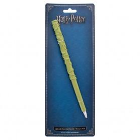 Harry Potter Bolígrafo Varita Mágica de Hermione