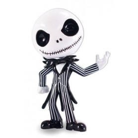 Disney Metalfigs Figura Diecast Jack Skellington 6 cm