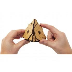 Cubo Tetraturn