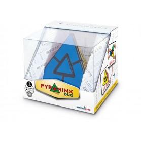 Piraminx Duo