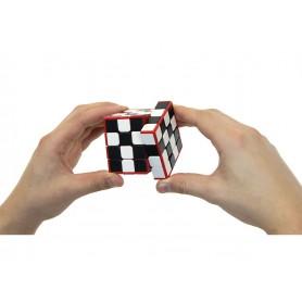 Cubo Checker Cube