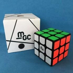 PUZZLE CUBO MAGNETICO 3 MAGIC CUBE