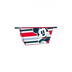 Disney Neceser Mickey