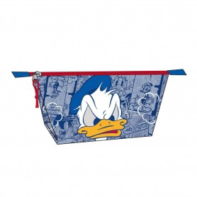 Disney Neceser Donald Duck