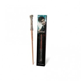 Varita Harry Potter Wand