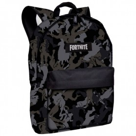 Mochila Fortnite Paint 44cm