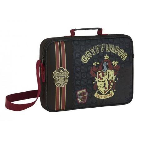 Harry Potter Cartera para ordenador portátil Gryffindor 38 cm