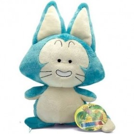 Peluche Puar (Plume) Dragon Ball