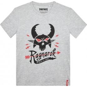Camiseta Fortnite Ragnarok