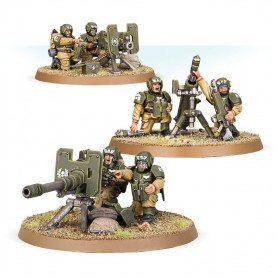 copy of Cadians