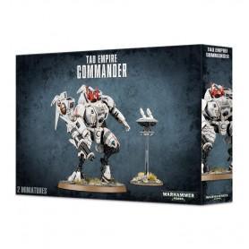 copy of Pathfinder Team