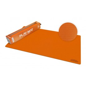 Ultimate Guard Play-Mat XenoSkin™ Edition Naranja 61 x 35 cm