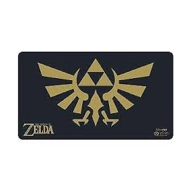 Tapete Ultra Pro The Legend of Zelda