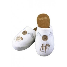 Harry Potter Zapatillas Golden Snitch