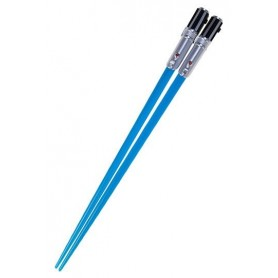Star Wars Palillos sable laser Anakin Skywalker (renewal)