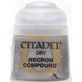 Necron Compound 12ml