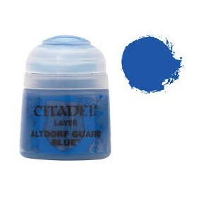 Altdorf Guard Blue 12ml