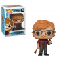 Ed Sheeran POP! Rocks Vinyl Figura Ed Sheeran 76