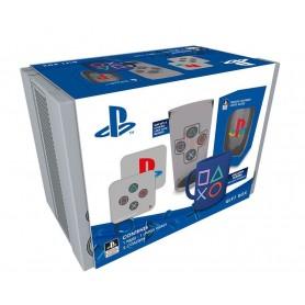 PlayStation Pack de Regalo Classic 2019