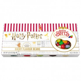 copy of Jelly Belly Beans Grageas Harry Potter Bertie Bott´s sobre