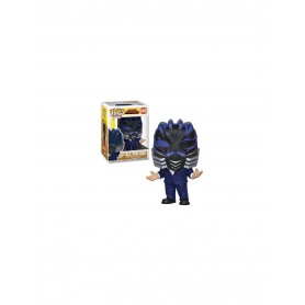 copy of My Hero Academia Figura POP! Animation Vinyl Teacher All Might 604