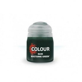 Nocturne Green 12ml