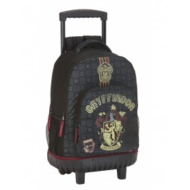 copy of Trolley Harry Potter Gryffindor 48cm