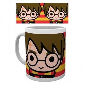 copy of Taza Dynamic Harry Harry Potter