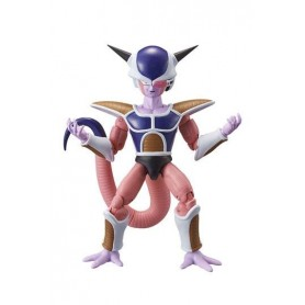 Dragon Ball Super Dragon Stars Figura Frieza 1st Form 17 cm
