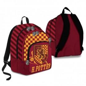 Mochila Gryffindor Harry Potter 40cm