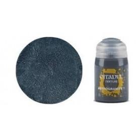 Astrogranite