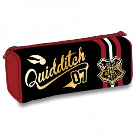 Portatodo Quidditch Harry Potter