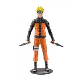 Naruto Shippuden Figura Naruto 18 cm