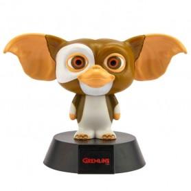 Mini lampara Gizmo Gremlins
