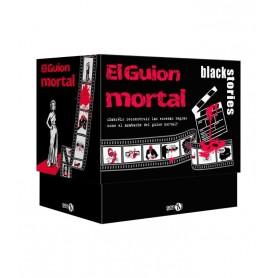El Guión Mortal