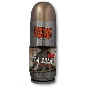 La Bala Bang!