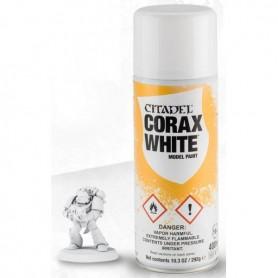 copy of Chaos Black Spray