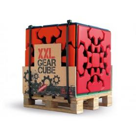 Gear Cube XXL