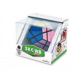 Skewb Ultimate