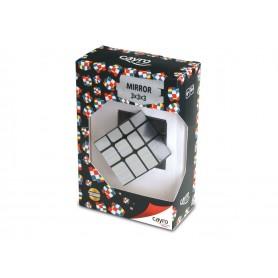 copy of Cubo Pyraminx Deluxe