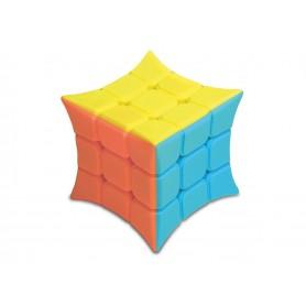 King Corner 3x3x3
